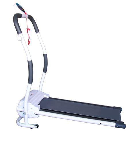walker treadmill image