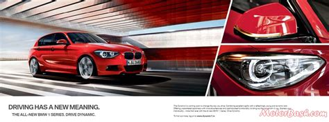 bmw service booking bmw 1 series pre booking begins service inclusive plus