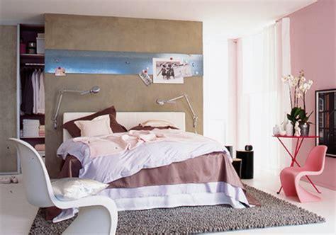 wohnideen schlafzimmer gestalten gestalten schlafzimmer wohnideen