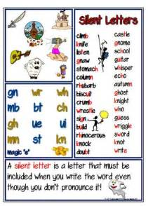 spelling rules spelling and letters on pinterest
