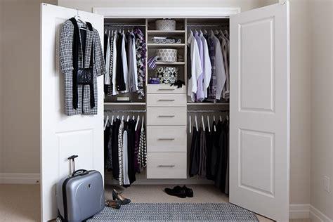 images of closets closet organizers toronto organized interiors