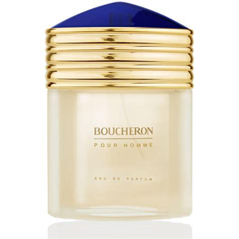Duft Der 1558 by Boucheron Pour Homme Parfum Eau De Parfum 100ml