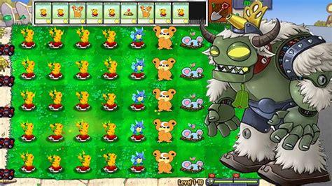 bagas31 plants vs zombies 2 plants vs zombies mod pokemon pokemon vs zombies mod pvz