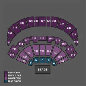 Leeds Arena Floor Plan by John Legend At Leeds First Direct Arena Took Place On