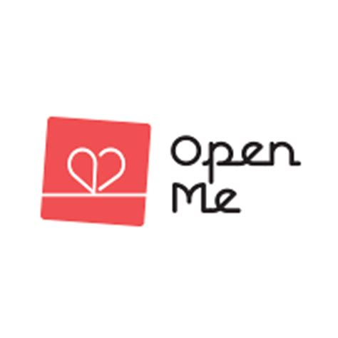 open me create ecards for facebook amp email