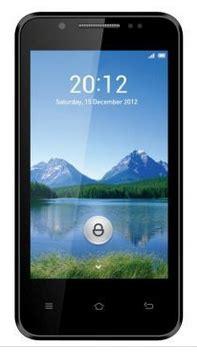 Handphone Polytron Dibawah 1 Juta pingkom handphone android murah dibawah 1 juta