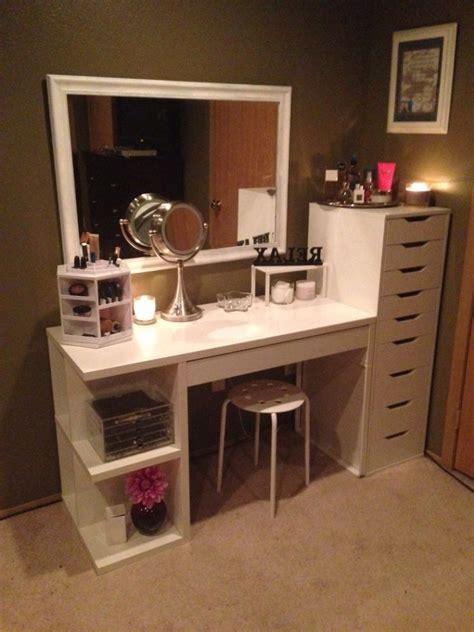 black vanity table ikea collection black vanity table ikea mediasupload com