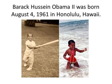 barack obama biography born in kenya michelle obama date of birth january 17 1964 place of
