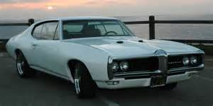 motor auto repair manual 1968 pontiac lemans head up display 1968 pontiac le mans 2 door coupe very clean fuel injected 455 for sale photos technical
