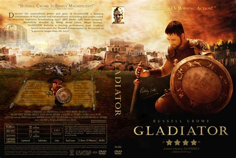 film gladiator streaming hd gladiator action adventure drama history warrior armor