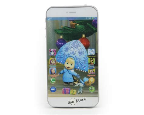 Electronic Crib Mobile by Popular Baby Iphone Buy Cheap Baby Iphone Lots