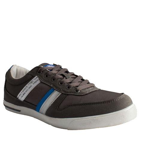 numero uno gray casual shoes price in india buy numero