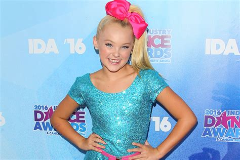 Show Me Pictures Of Jojo Seawall ten facts you never knew about jojo siwa tigerbeat