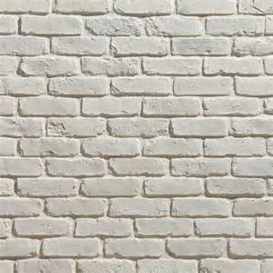 koni materials koni brick 174 blanc chicago style brick