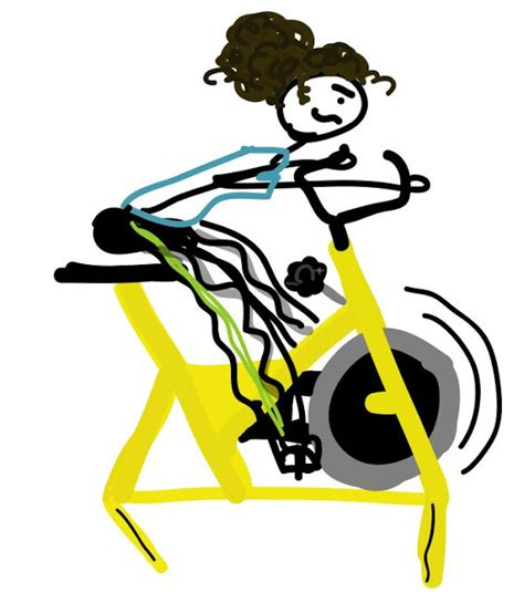 1000 Images About Spinning On Cycling Biking