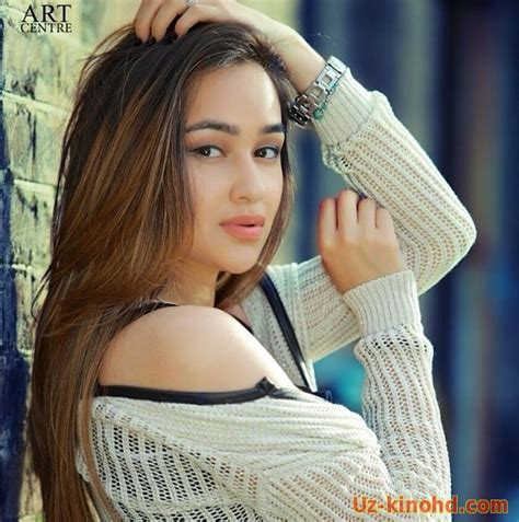 uzbek kinolari tas ix moviewalk movies watch movies tilim qursin 2 share the knownledge