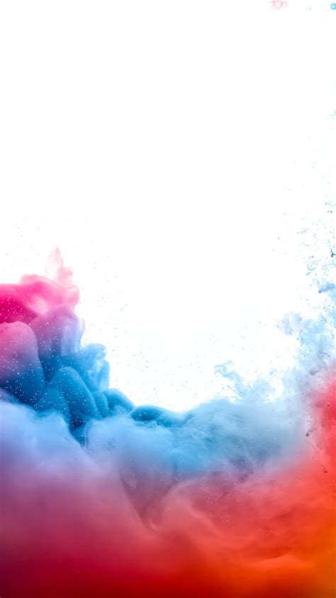 colorful smoke wallpaper colorful smoke backgrounds 66 pictures