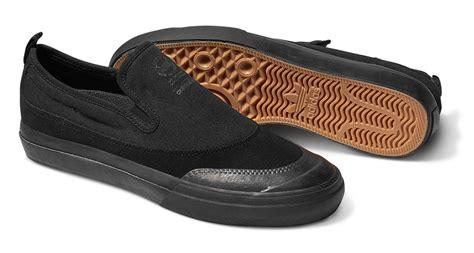 Sepatu Adidas Slip On Cewekwomen Ms270 adidas matchcourt slip sneaker bar detroit