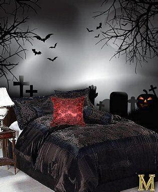 bat in bedroom what to do gothic bedroom dark art goth lifestyle bats scary