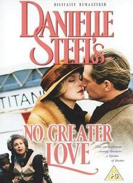 patrick duffy lifetime movies no greater love 1996 film wikipedia