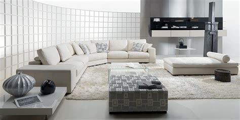 Floor And Decor Outlet by