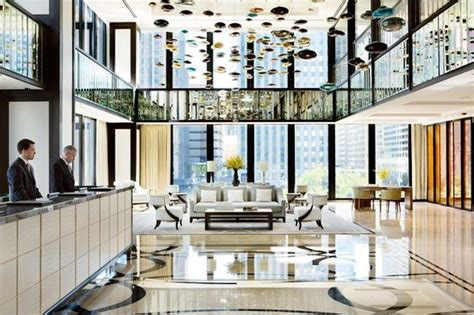 the langham chicago updated 2017 prices hotel reviews il tripadvisor