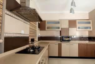 Modern Kitchen Cabinets In Kerala Modular Kitchen Design In Kerala Style Kitchen Cabinets Designing Price