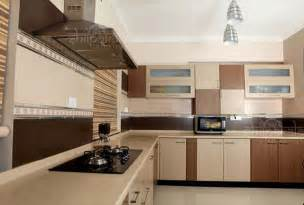 Kitchen Cabinets Kochi Modular Kitchen Design In Kerala Style Kitchen Cabinets