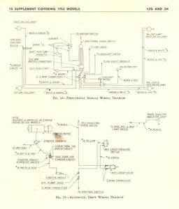 1949 packard wiring diagram get free image about wiring diagram