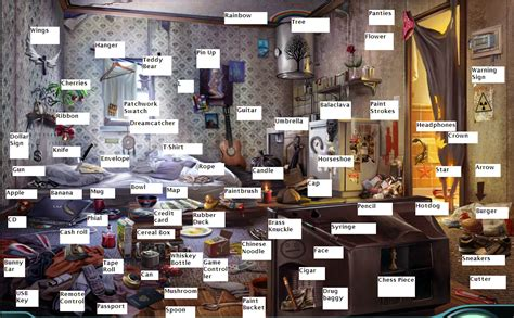 Criminal Living Room Bonus All Items Joeleeq Criminal 4 The Dockyard Killer Living