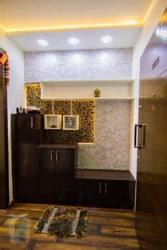 image result  foyer ideas  indian apartments foyer