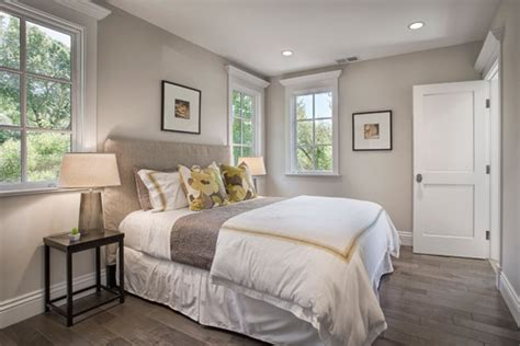 Gray Bedroom Houzz The Edgecomb Gray Color Do You Find It To Be A Warm
