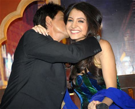 celebrity pda meaning when celebrities indulged in pda rediff movies