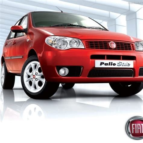 fiat palio india fiat palio stile price review pictures specifications