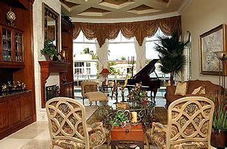 interior design south florida south florida interior design new ideas with interior