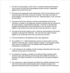 letter of intent for promotion template sle letter of intent for promotion 9 documents in