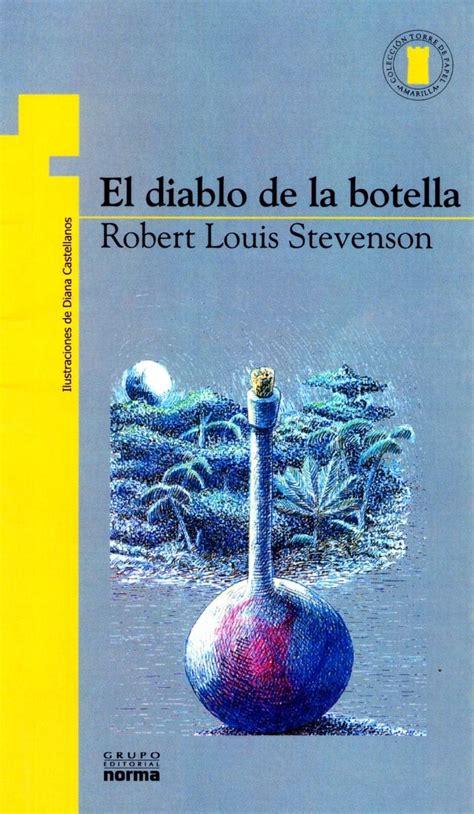 libro el diablo de los el arte de las letras top 8 mis libros de la infancia