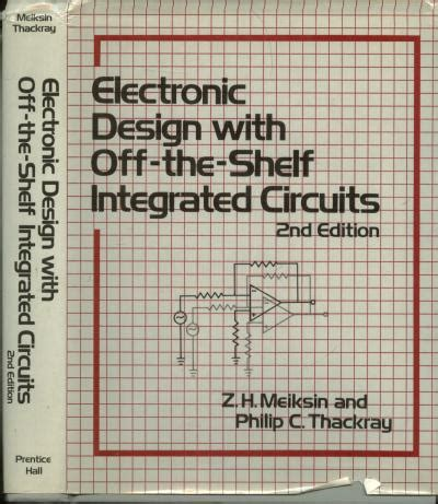 rf mems switches and integrated switching circuits integrated circuits shelf 28 images rf mems switches and integrated switching circuits 5