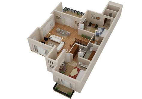 3d home architect design sles tgs switzerland by tgs constructions in panathur