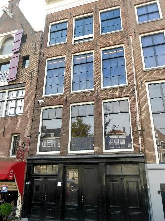 buy anne frank house tickets online anne frank house picture of anne frank house amsterdam tripadvisor