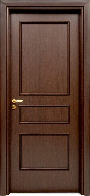 casillo porte italian designer custom interior doors casillo porte