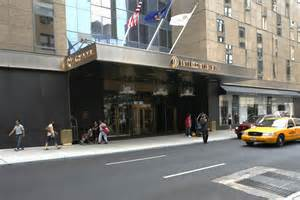 new york hotels times square intercontinental new york times square hotel wired new york