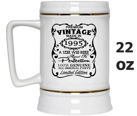 Ee  Nd Birthday Gift Ideas Ee   For Men And Women Unique Oz Mug