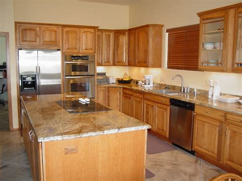 kitchen cabinet reviews decora cabinetry products short reviews home and cabinet