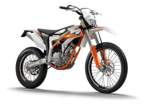 Ktm Freeride 350 Specs 2013 Ktm Freeride 350 Motorcycle Review Top Speed