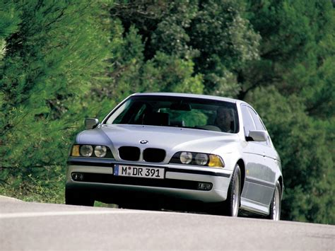 best of automobile 1996 bmw 5 series cars review and