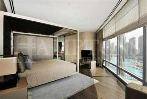 dubai two bedroom apartment for rent 2 bedroom apartment to rent in armani residence burj