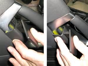 Peugeot Accessories 3008 Brodit 654345 Peugeot 3008 Proclip Dashmount
