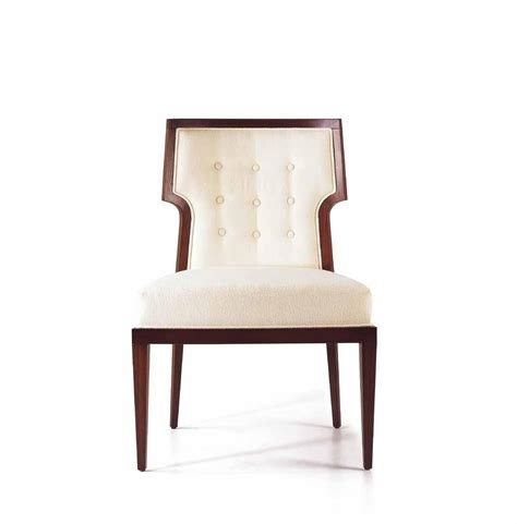 adeline dining chair white comfy chairs wooden