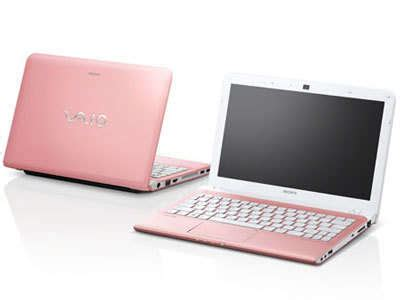 Kipas Laptop Sony Vaio sony vaio sve11126cv price in the philippines and specs